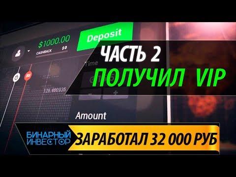 Волатильность доллара статистика за