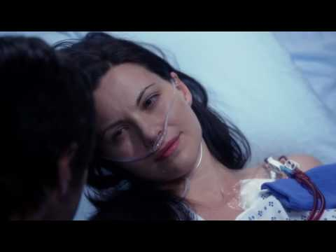 The Night Shift Season 3 (Promo 'Can Their Love Survive?')