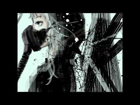 【GUMI】タイトロープドリーマー【オリジナル】HD高音質Full /【GUMI】Tightrope Dreamer【original】
