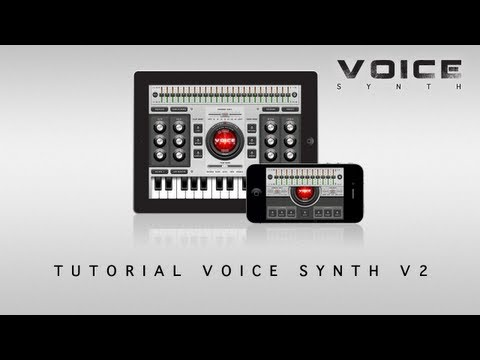 Voice Synth V 5 Is Auv3 Audiobus Forum