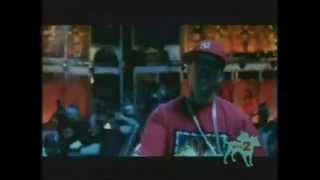 Cambio - Daddy Yankee LETRA