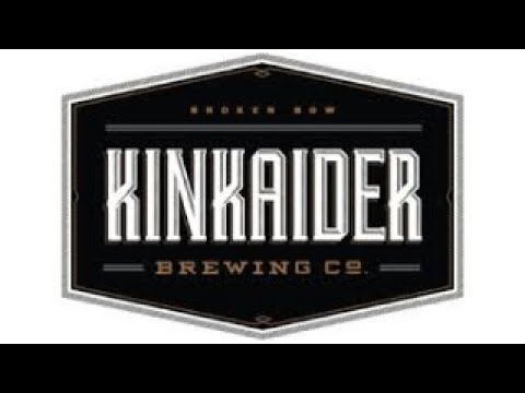 Kinkaider PKG Final Customer Videos