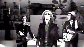 Equipe 84   29 Settembre 1967