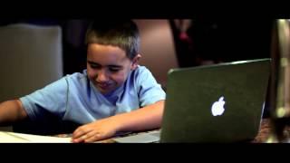 Odyssey Charter Schools - Amadeus
