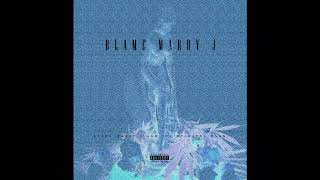 Extol Qlan- Blame Marry J- E.P (OFFICIAL VIDEO)