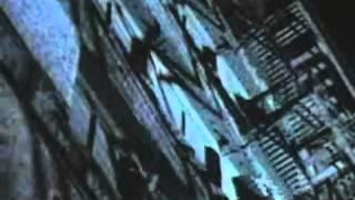 Predator 2 Trailer 1990