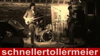 "schnellertollermeier - ""Massacre Du Printemps"""
