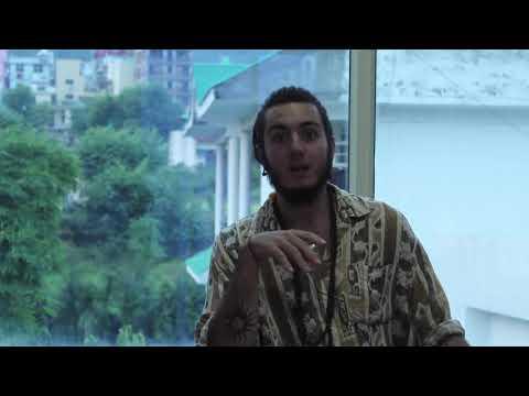 Meditation Teacher Training Review - Shree Mahesh Heritage ...