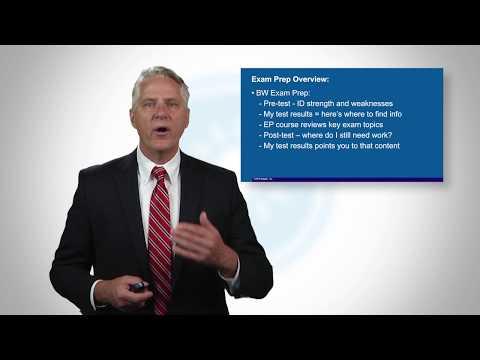 Real Estate License Exam Prep - YouTube