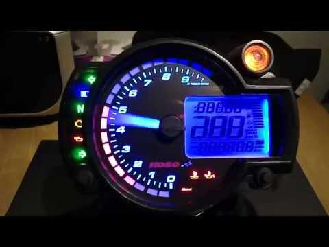 Variasi Motor Matic X Ride terkeren