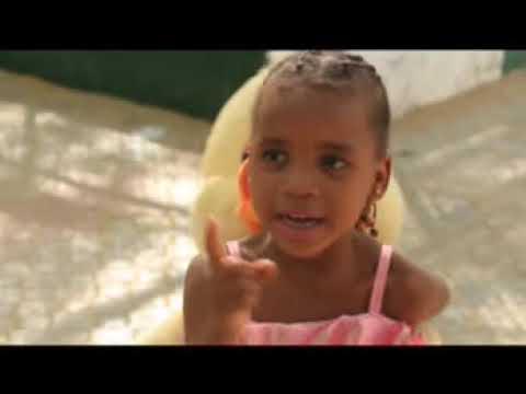 ZAITUN Official video song 2018 - Lyrics by Nura M Inuwa - Featuring Aisha Tsamiya & Ali Nuhu