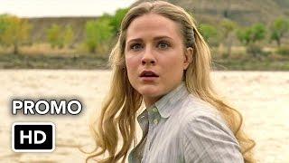 Westworld - 1.08 - Promo VO