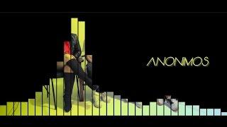 Musical com os Anonimos - Programa Beleza em Foco