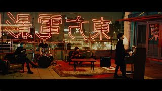 Official髭男dism   Pretender[Official Video]
