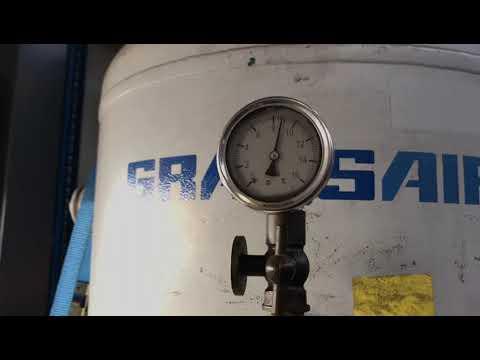 grassair-s85-7-sfx-cover-image