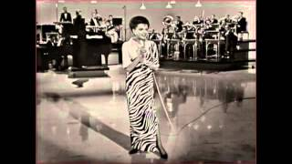 """Judy Garland, """"Where's Tony Bennett?"""" and """"Swanee"""""""