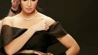 Katrina Kaif Photos On Uff Song