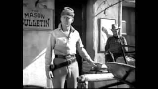 (1959) The Rebel Johnny Yuma HD 720p