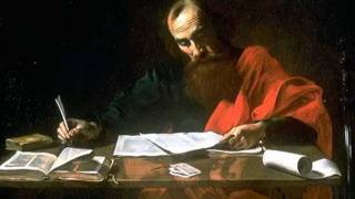Why do Catholics have 7 more books in their Bible?
