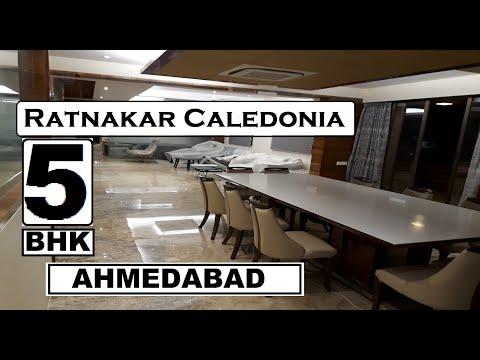 3D Tour of Nishant Ratnaakar Caledonia