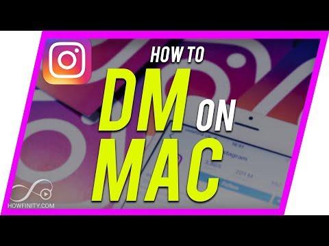 mp4 Instagram Download On Mac, download Instagram Download On Mac video klip Instagram Download On Mac