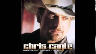 Chris Cagle: What Kinda Gone