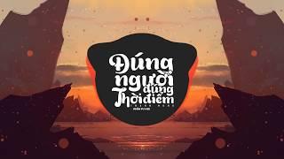 Đúng Người Đúng thời Điểm - Thanh Hưng (Nhím PJ Mix) || Tropical House