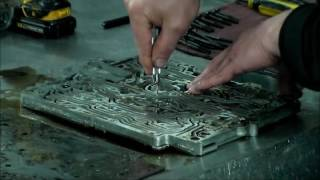 5hp19 valve body rebuild - मुफ्त ऑनलाइन