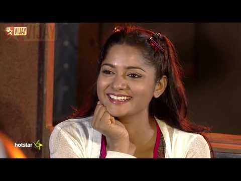 Atcham-Thavir-Episode-47
