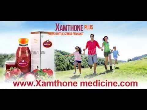Video Obat Alami Penyakit Lipoma 081395240292