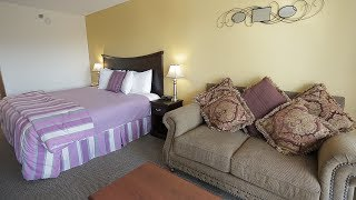 Ozark Valley Inn Video