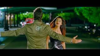 Haan Mein Jitni Martaba - All The Best - YouTube