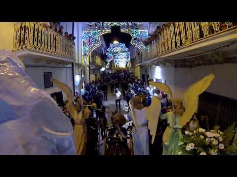 San Rocco 2016