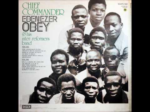 Osika Gbagbe Ola 2 of 2