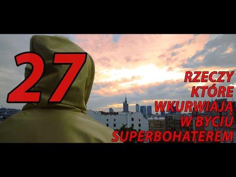 Kupić gumę patogenu w Mińsku