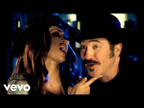 Brooks Dunn Play Something Country