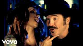 Brooks & Dunn - Play Something Country (Official Video)