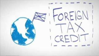 LINGO: Foreign Tax Credit