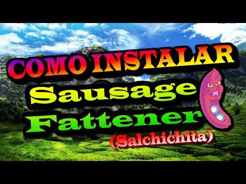 Dada Life Sausage Fattener Free Download + Crack | Windows