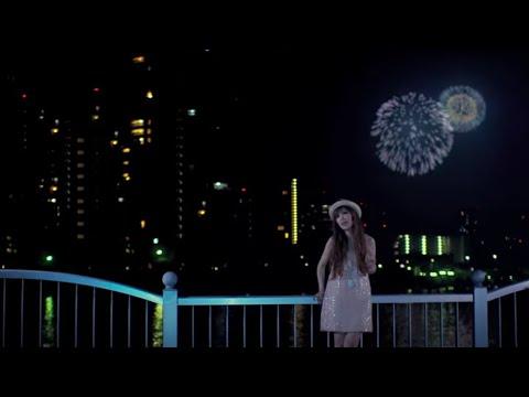 CHIHIRO / 恋花火