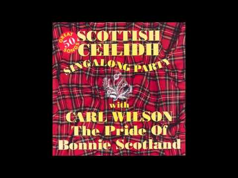 Download The Scottish Song Album Mp3 Dan Mp4 2018 Malisia Mp3