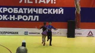 00022. Чемпионат и Первенство Ростовской области 2017