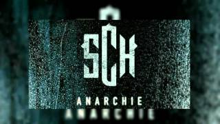 SCH   Anarchie (INSTRUMENTAL Remake Prod. By UX ForceBEATZ)