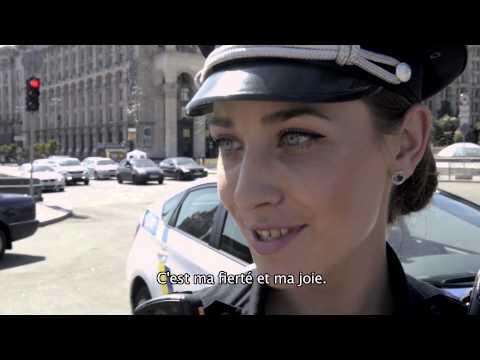 La codificazione di costo da alcolismo in Dnipropetrovsk