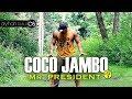 Zumba COCO JAMBO Mr PRESIDENT 90 39 s by A SULU