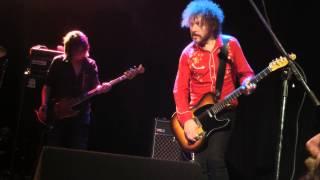 Beasts of Bourbon - Cocksucker Blues (Live Sydney 2013)