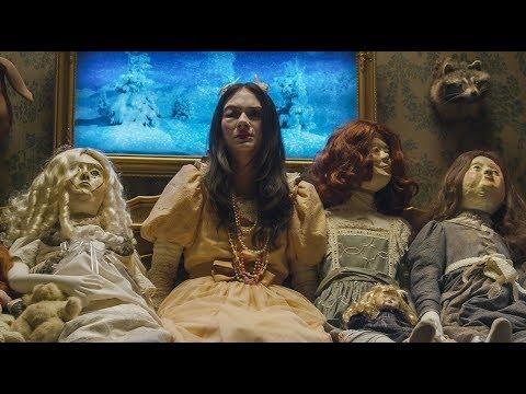 Ghostland Ghostland (International Trailer 3)