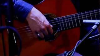 Jose Gonzalez - Storm