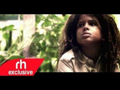 Download Dj Kalonje Street Anthem 19 (RH EXCLUSIVE) MP3