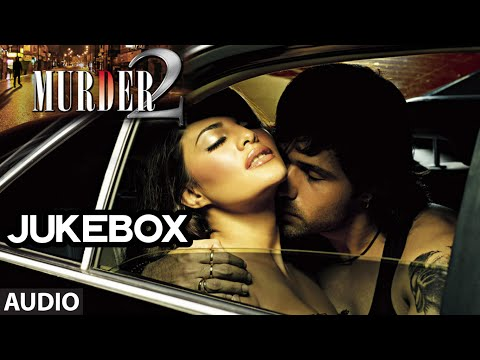 Murder 2 Full Songs JUKEBOX (Audio) | Hale Dil, Phir Mohabbat, Aye Khuda | T-Series Mp3